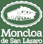 Moncloa de San Lázaro Logo