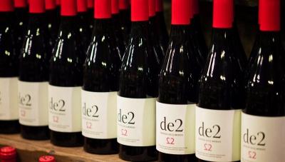 vinos del bierzo