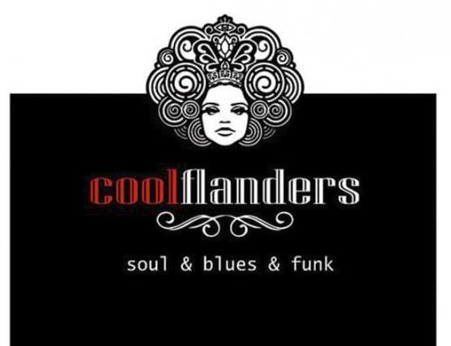 Coolflanders