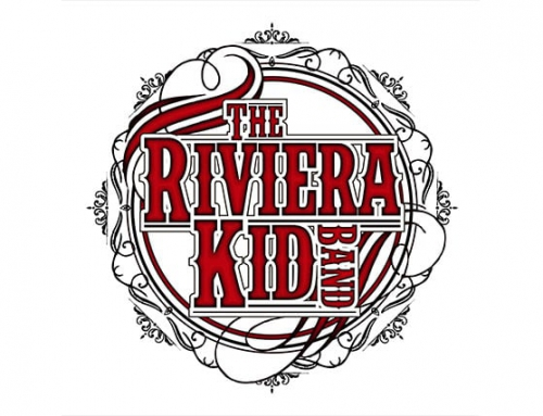 The Riviera Kid Band