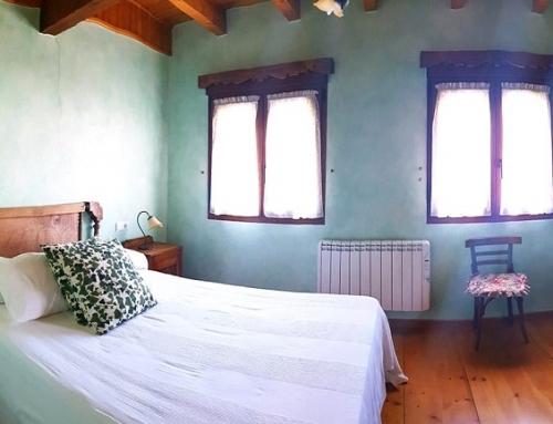 Las 5 Mejores Casas Rurales en El Bierzo