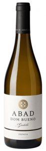 mejores vinos del bierzo adab don bueno