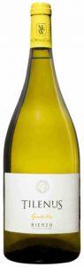 mejores vinos Bierzo Tilenus