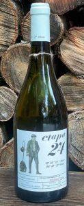 mejores vinos del bierzo etapa 24