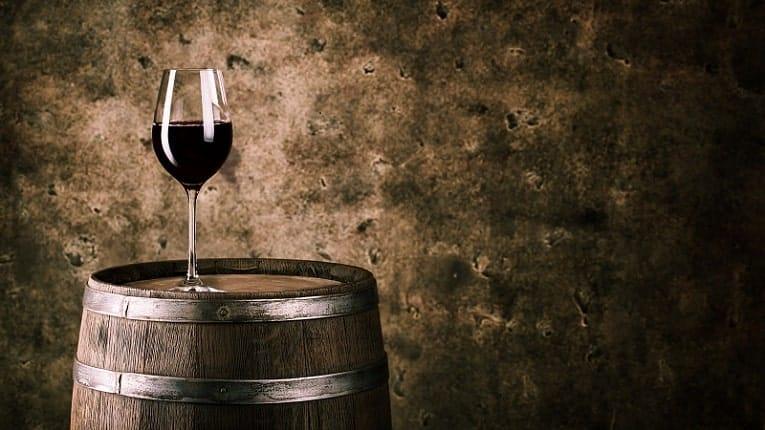 vinos mencia