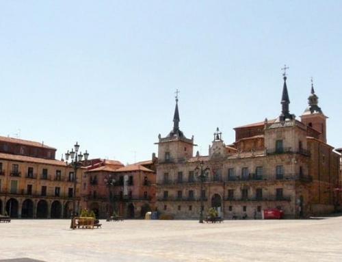 7 Mágicos Lugares Que Ver en León y Alrededores