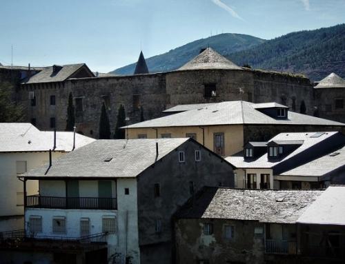6 Lugares Que Ver en Villafranca del Bierzo y Alrededores