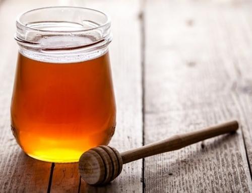 Todo lo que debes saber sobre la Miel de Brezo