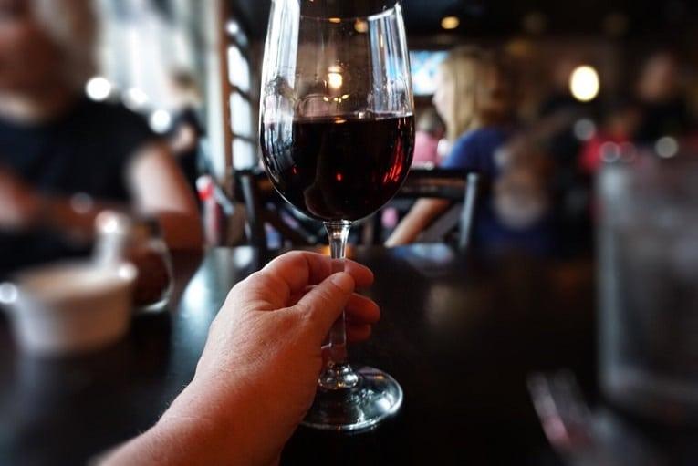 mencia vino