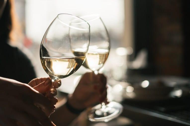 vinos godello