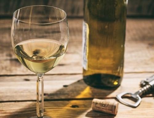 Los 10 Mejores Vinos Godello en relación calidad-precio