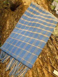 las bufandas de lana merina y sus beneficios