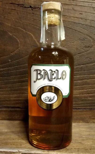mejor licor casero de españa