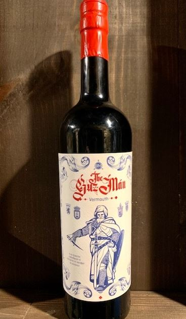 mejor vermouth nacional
