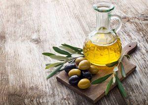 aceite de oliva mejor valorado de españa