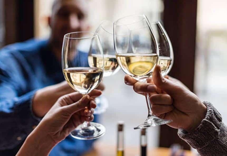mejores vinos blancos de españa
