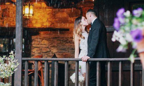 bodas-min